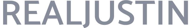 RealJustin Home Sales & Appraisal